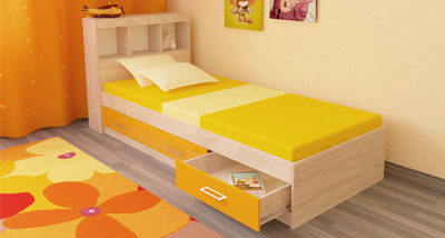 child-bed-with-boxes-mini